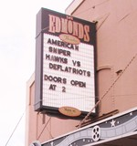 Edmonds Theatre
