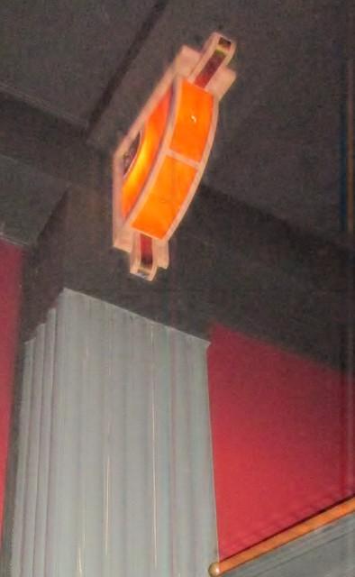 Edmonds Theatre