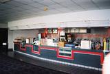 UA Cinema 150
