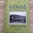 The Regal Book, Beverley