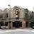 Ritz Theater, Orlando, FL