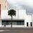Cameo Theatre, Orlando, FL