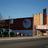 Westland Theatre