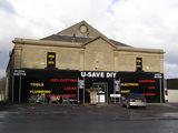 The Grange Bradford in February 2006