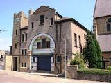 The Scala Bradford in June 2005