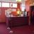 David Minor Theater & Pub