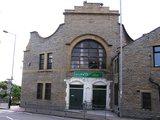 The Elite Bradford in June 2005