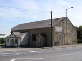 The Low Moor Picture Palace in June 2005