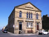 Eccleshill Picture Palace