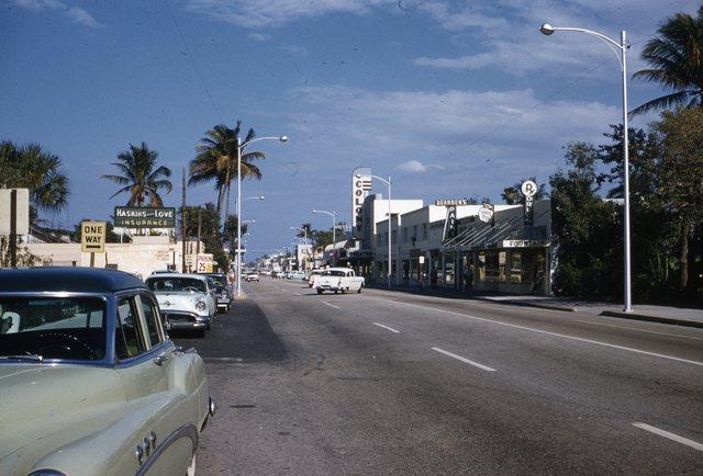 Taken between 1955-1959