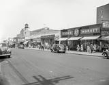 1949 photo credit John M. Fox via the Shorpy Photo Archive.