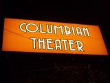 Columbian Theatre