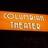 Columbian Theatre