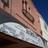 Safford Theatre