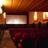 Cine Variétés