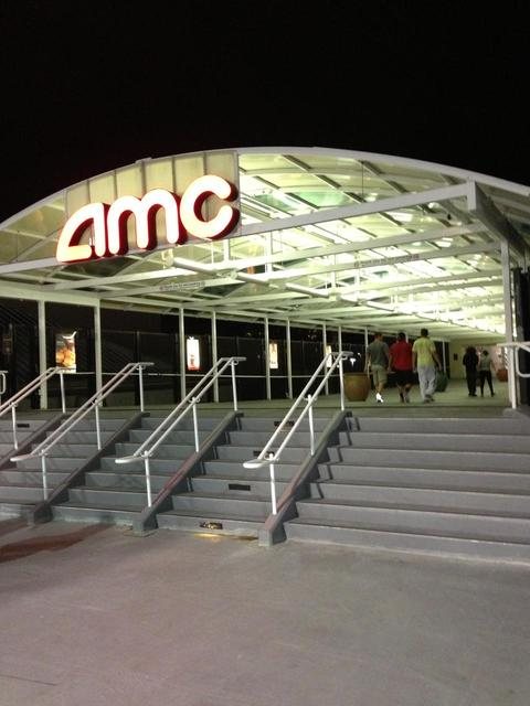 AMC Highwood 20 in Tampa, FL - get movie showtimes and tickets online, movie information and more from Moviefone.