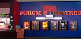 Forum 6 Cinema