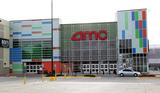 AMC Westroads 14, Omaha, NE