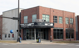 Ruth Sokolof Theater, Omaha, NE