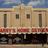 Cherokee Theatre