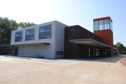 Cinema Koksijde