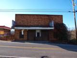 Booneville Theatre