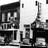 Texan theater -1940's