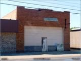 Liberty Theatre ... Arp Texas