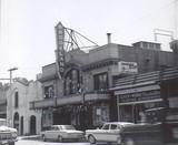 Brookland Theatre