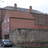 The rear of the Bedale Cinema in January 2006