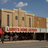 Cherokee Theater