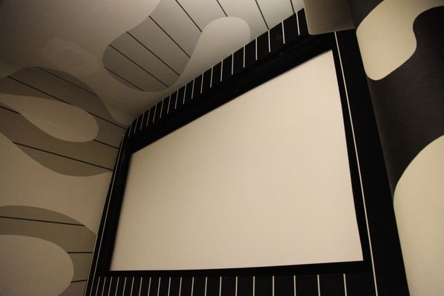 Filmpodium Cinema