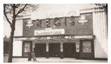 Regis Cinema