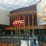 AMC Pacific Place 11
