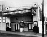 New Potrero Theater