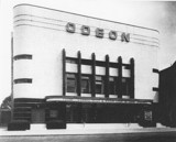 Haven Cinema