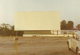 Glen Drive-in Theatre