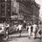 Times Sq Paramount NYC 1946