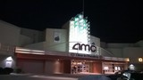 Yorktown 18 Cinema