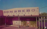 Sombrero Playhouse, Phoenix Arizona