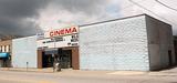 Park Avenue Cinema, Meadville, PA