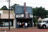 Oak Theater, Oakmont, PA