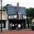 Oak Theater, Oakmont, PA