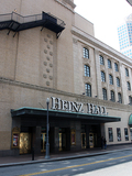 Heinz Hall for the Performing Arts, Pittsburgh, PA