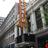 Warner Theatre, Pittsburgh, PA