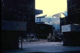 1989 demolition photo courtesy of John P. Keating Jr.