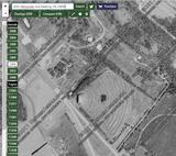 Perkiomen Drive-Aerial Photo - 1968