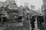 1943 photo courtesy of the Alte Bilder aus vergangenen Tagen für Autofans Facebook page.