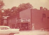 Westover Theatre