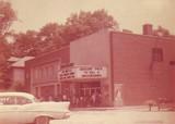Westover Theatre